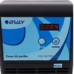 ELEOPTION-Enaly-500CT-12-Home-Office-Ozone-Generator-Air-Water-Purifier-Sterilizer-500mgh-Highly-Efficient-0-1