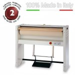 EOLO-PROFESSIONAL-ROLLER-IRONER-MG04-4-kwatt-120-cm-base-with-legs-230-Volts-0