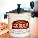 EZ-DOH-Bread-Dough-Maker-0