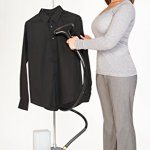 Econoco-Fabric-Steamer-High-Power-Commercial-Clothing-Steamer-Fast-Heat-Up-Easy-Use-and-Lightweight-Powerful-Garment-Steamer-0-1