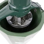 Electric-6-qt-Old-Fashioned-Ice-Cream-Maker-w-Motor-0-2