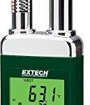 Extech-HT200-Heat-Stress-WGBT-Meter-0