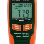 Extech-RHT20-Humidity-and-Temperature-Datalogger-0