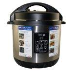 Fagor-670040230-Stainless-Steel-3-in-1-6-Quart-Multi-Cooker-Pressure-Cooker-NEW-0