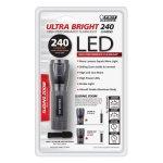 Feit-Electric-LED-Flashlight-0-0