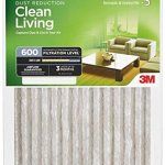 Filtrete-Clean-Living-Dust-Reduction-Filters-0