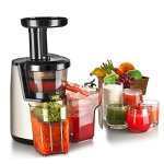 Flexzion-Cold-Press-Juicer-Machine-Masticating-Juicer-Slow-Juice-Extractor-Maker-Electric-Juicing-Vertical-Stand-for-Fruit-Vegetable-Greens-Wheat-Grass-More-with-Big-Cup-Juicing-Bowl-0