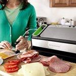 FoodSaver-2-in-1-Vacuum-Sealing-System-with-Starter-Kit-4800-Series-v4840-0-1