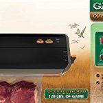 FoodSaver-GameSaver-Wingman-Vacuum-Sealing-System-0-2