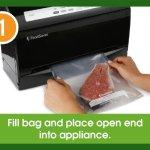 FoodSaver-V3460-Automatic-Vacuum-Sealing-System-0-1
