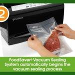 FoodSaver-V3460-Automatic-Vacuum-Sealing-System-0-2