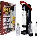 Foxboro-Beer-Maker-Sparkling-Water-Maker-0-0
