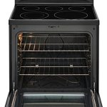 Frigidaire-FFEF3054TB-30-Inch-Electric-Freestanding-Range-with-5-Elements-Smoothtop-Cooktop-53-cu-ft-Primary-Oven-Capacity-in-Black-0-1