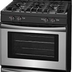 Frigidaire-FFGF3051TS-30-Gas-Freestanding-Range-with-Sealed-Burner-Cooktop-Broiler-42-cu-ft-Primary-Oven-Capacity-in-Stainless-Steel-0-1