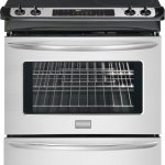 Frigidaire-FGES3045K-30-Slide-In-Electric-Range-with-Quick-Preheat-and-True-Convection-0
