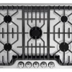 Frigidaire-Professional-30-Stainless-Steel-Gas-Cooktop-0