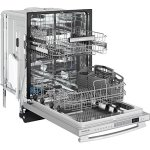 Frigidaire-Professional-FPID2495QF-Fully-Integrated-Dishwasher-0-2
