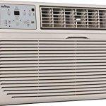 GARRISON-2498545-Through-the-Wall-Air-Conditioner-Heat-Cool-14000-BTU-0
