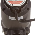 GE-GFC525V-5-Horsepower-Continuous-Feed-Disposal-Food-Waste-Disposer-with-Power-Cord-Attached-0-1