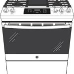 GE-JGSS66EELES-Slate-Series-30-Inch-Slide-in-Gas-Range-with-Sealed-Burner-Cooktop-56-cu-ft-Primary-Oven-Capacity-in-Slate-0-0