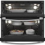 GE-Profile-PT9200SLSS-30-5-cu-ft-Total-Capacity-Electric-Double-Wall-Oven-in-Stainless-Steel-0-2