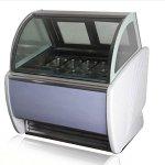 Gelato-Display-FreezerIce-Cream-FreezerIce-Cream-ShowcaseDisplay-freezerDisplay-coolerFreezer-0-1