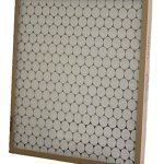 Glasfloss-Industries-PTA16251-PTA-Series-Heavy-Duty-Disposable-Panel-Air-Filter-12-Case-0