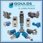 Goulds-3AB2-AquaBoost-0