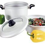 Grande-Epicure-Heuck-H30075-Cooker-and-Steamer-Set-55-Quart-0-0