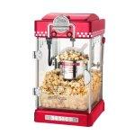 Great-Northern-Popcorn-6072-Little-Bambino-Retro-Style-Popcorn-Popper-0-0