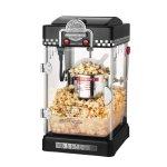 Great-Northern-Popcorn-6072-Little-Bambino-Retro-Style-Popcorn-Popper-0-1