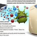 Green-Air-Purifiers-Green-Air-Encore-HEPA-and-Carbon-Filter-Air-Purifier-with-IonCluster-Technology-0-0