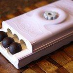 HCP-Mini-Easy-Roller-0-1