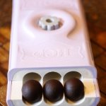 HCP-Mini-Easy-Roller-Perfect-Home-Kitchen-Small-and-Compact-Cake-Pop-Ball-Makers-0