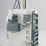 HSM-V-Press-1160-Plus-0-0