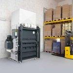 HSM-V-Press-1160-Plus-0-2