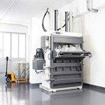 HSM-V-Press-860-P-0-1