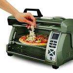 Hamilton-Beach-31128-Easy-Reach-Digital-Convection-Toaster-Oven-Silver-0-0