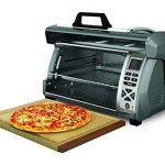 Hamilton-Beach-31128-Easy-Reach-Digital-Convection-Toaster-Oven-Silver-0-1