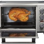 Hamilton-Beach-Countertop-Oven-with-Convection-and-Rotisserie-0-1