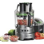 Hamilton-Beach-Professional-Dicing-Food-Processor-with-14-Cup-BPA-Free-Bowl-70825-0