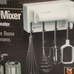 Handy-Cordless-Beater-Mixer-Set-Counter-or-Wall-Mount-4-Attachments-0