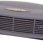Heaven-Fresh-HF-200-Ionic-Air-Purifier-Color-Black-Velvet-0