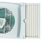 Holmes-HAWF2030-Dual-Blade-Twin-Window-Fan-with-Thermostat-0-0