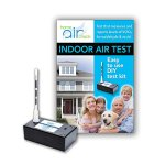 Home-Air-Check-Indoor-Air-Quality-Test-for-Sick-Homes-VOCs-Volatile-Organic-Compounds-Mold-Formaldehyde-Qty-of-1-0