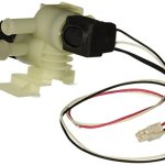 Honeywell-50027997-001-Humidifier-Solenoid-Valve-0
