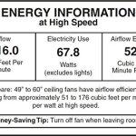Honeywell-Palm-Island-52-Inch-Ceiling-Fan-Five-Tropical-Palm-Blades-0-0