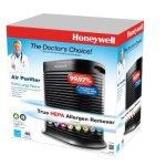 Honeywell-True-HEPA-Allergen-Remover-465-sq-Ft-HPA300-0-0