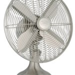 Hunter-90400-12-Inch-Portable-Table-Fan-Brushed-Nickel-0-1
