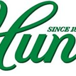 Hunter-90400-12-Metal-Fan-Brushed-Nickel-Finish-Table-Fan-Portable-Fan-0-2